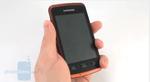 Samsung Galaxy Xcover - prezentacja telefonu