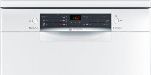 Bosch Sms 45EW01E A++ Vario