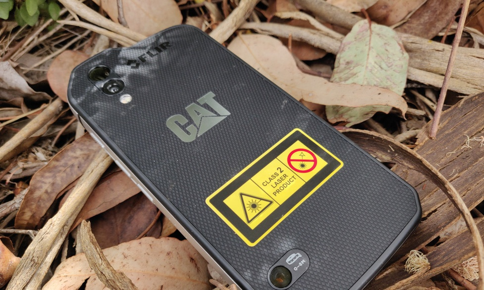Motorola startuje z produkcją pancernych telefonów