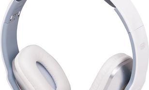 Trevi DJ 621, białe
