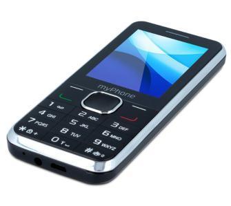 myPhone Classic (czarny)