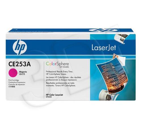 HP CE253A