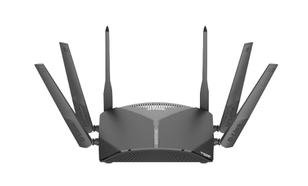D-Link Smart Mesh Wi-Fi AC3000 (DIR-3060)