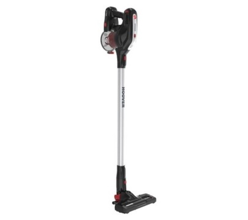 Hoover H-Free HF18RXL