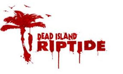 Przedpremierowa prezentacja Dead Island Riptide na europejskim festiwalu gier Digital Dragons 2013