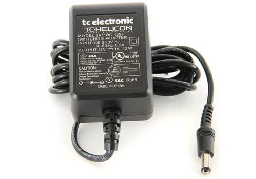 Helicon TC 12V/12W