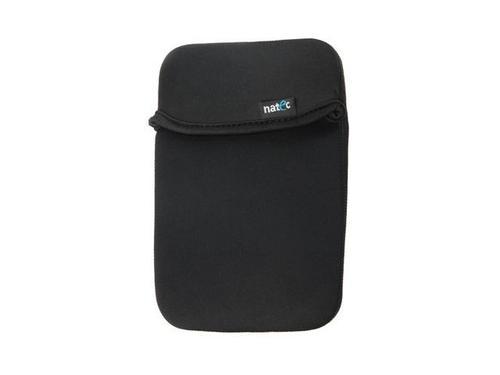 NATEC Etui Tablet SALMON 7'' Czarne