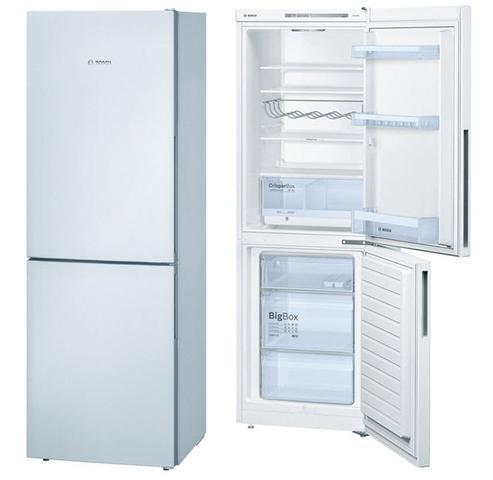 lodówka firmy Bosch