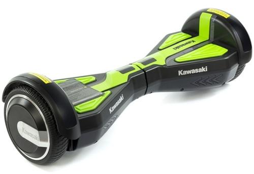 Kawasaki Balance Scooter KX-Pro6.5D