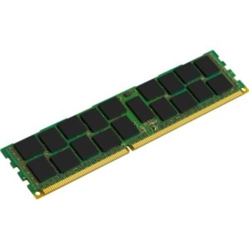 Kingston 8GB DDR3 1600 ECCR KVR16R11S4/8I