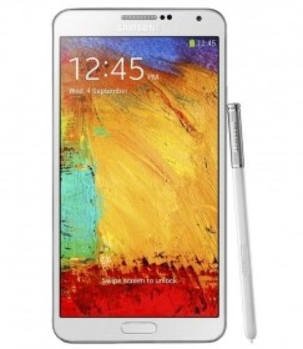 Samsung N7505 GALAXY NOTE 3 LITE WHITE