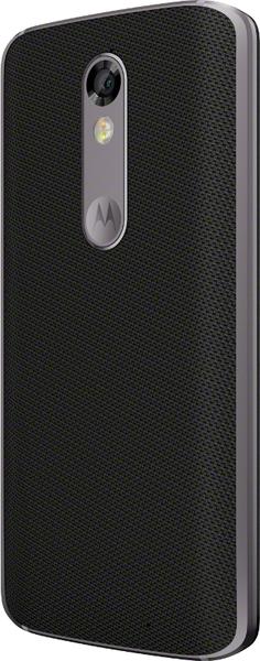 Bateria Moto X Force