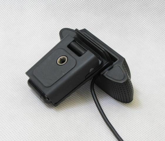 Logitech HD Pro Webcam  C920 fot3