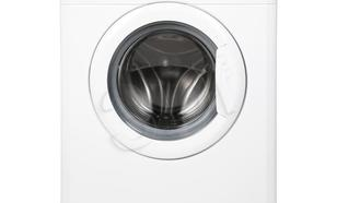 Whirlpool AWO/C 6314
