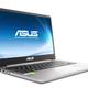 """ASUS ZenBook UX410UF-GV026T QuadCore i7-8550U 14""""MattFHD 8GB DDR4"""
