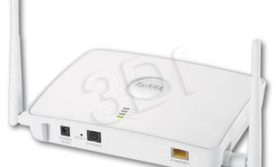ZyXEL NWA-3160 Biznes Access Point 1xLAN a/b/g/n