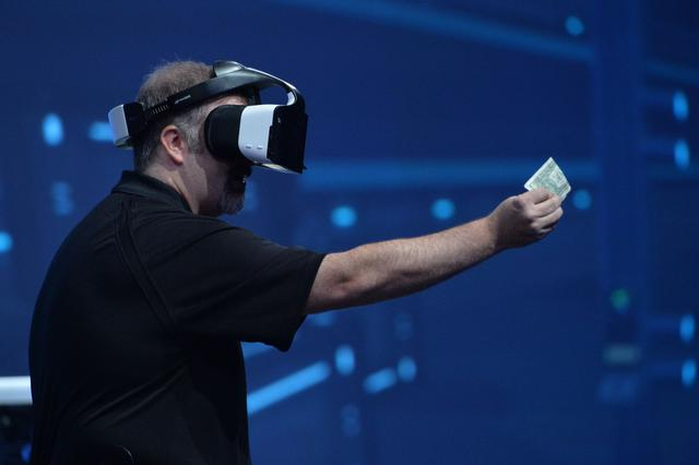 Intel_CES_Project_Alloy