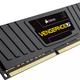 Corsair Vengeance LP DDR3L, 16GB(2x8GB) 1600MHz, CL9 (CML16GX3M2C1600C9)