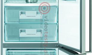 AEG-ELECTROLUX SANTO 86378KG8