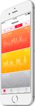 Apple iPhone 6 Silver 16GB EU (MG482)