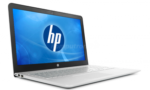 HP ENVY 15-as100nw (X9Y98EA) - 480GB SSD | 16GB