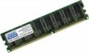 GoodRam DDR2 1GB/667 CL5