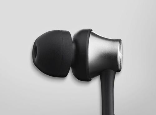 Sony Słuchawki handsfree mikrofon MDR-EX450AP Aluminium