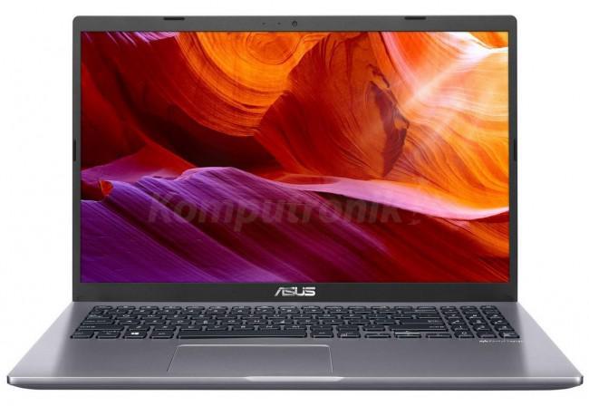ASUS VivoBook X509FJ-EJ184 - 256GB M.2 + 1TB HDD