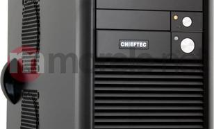 Chieftec SM-01B-U3-OP