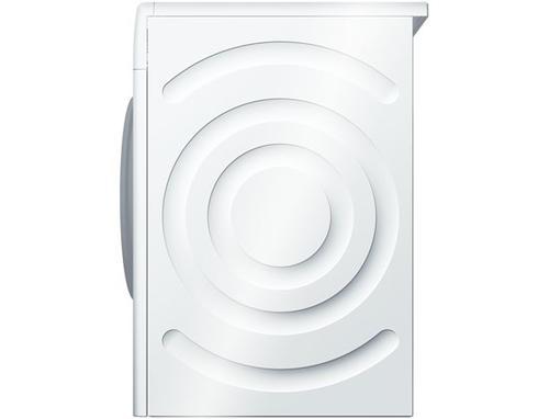 Bosch WTW85460PL