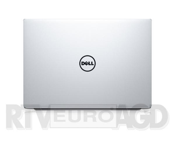 Dell Inspiron 15 7560 15,6
