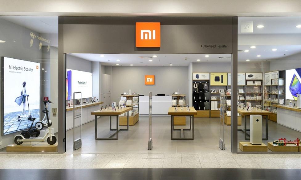 Xiaomi zdobywa pozycję lidera na polskim rynku smartfonów