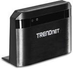 TRENDnet TEW-732BR - szybki bezprzewodowy router