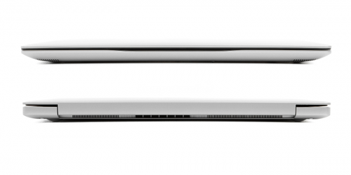 "Dell Inspiron 5570 15,6"" Intel Core i5-8250U - 8GB RAM - 256GB -"