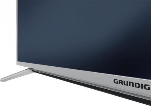 Grundig 40GFS6820