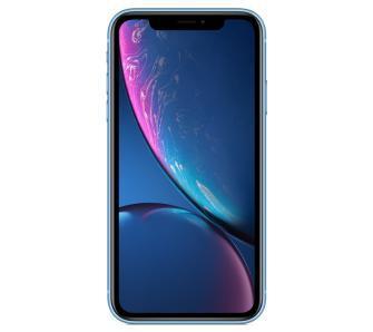 Apple iPhone Xr 64GB (niebieski)