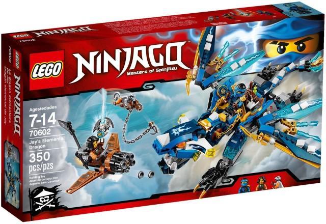 Lego dla dorosłych