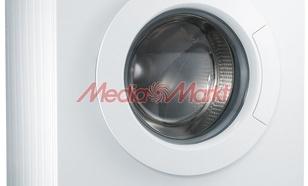 AMICA AWP 510L