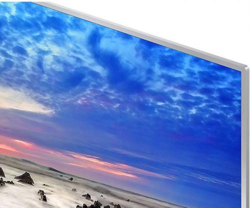 Samsung UE75MU7000TXZG