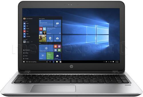 "HP ProBook 450 G4 15,6"" Intel Core i5-7200U - 4GB RAM - 500GB -"