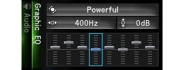 Pioneer MVH-8200BT