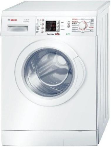 Bosch WAE 2448 FPL