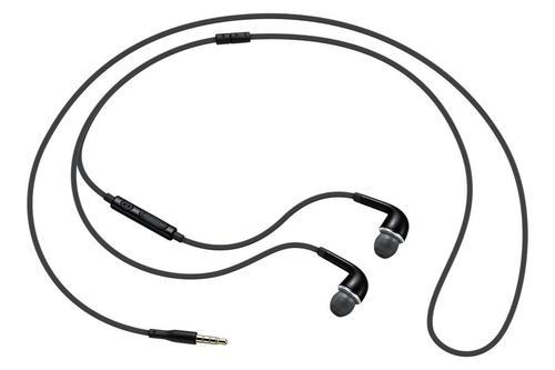 Samsung Sluchawki EG900 Black