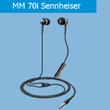 Sennheiser MM 70i
