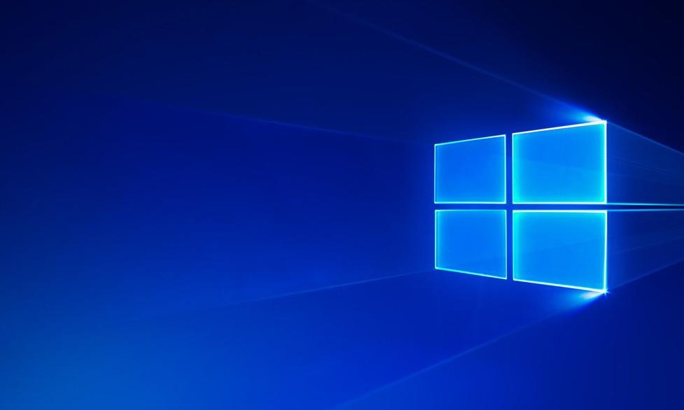 Majowa aktualizacja Windows 10 z poważnymi problemami
