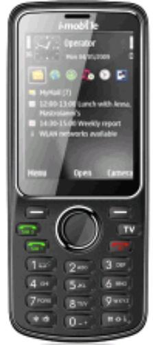 i-mobile 300