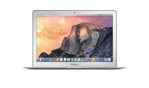 Apple MacBook Air 13.3'' (MQD32ZE/A) - Raty 20 x 0% z odroczeniem o 3