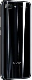 Huawei 10 Dual SIM LTE 128GB Czarny