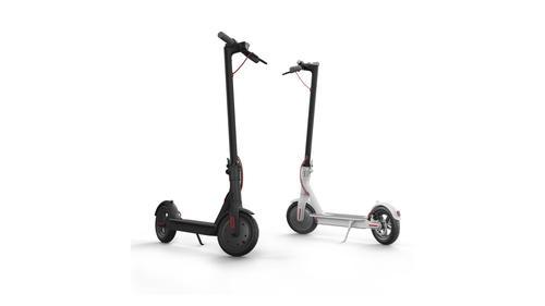 Xiaomi Mi Eletric Scooter
