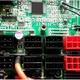 Thermaltake Toughpower DPS G RGB 650W (PS-TPG-0650DPCGEU-R)